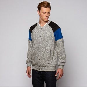 ELEVENPARIS Gelzi Sweater